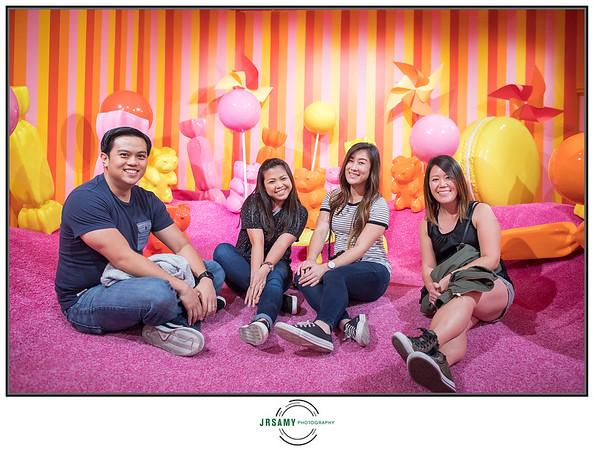 Museum of Ice Cream-10-15-17