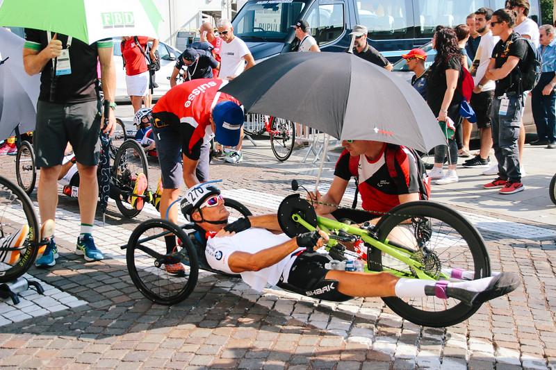 ParaCyclingWM_Maniago_Samstag2-25.jpg