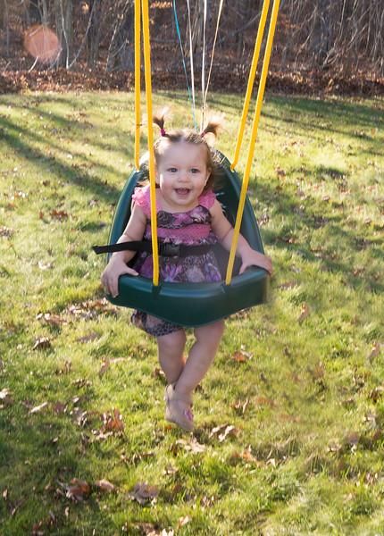 Lilah Arabella 33.jpg