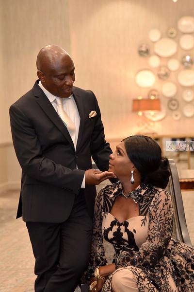 Olawumi's 50th birthday 402.jpg