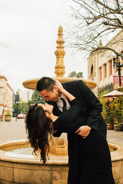 Danny and Rochelle Engagement Session in Downtown Santa Ana-48.jpg