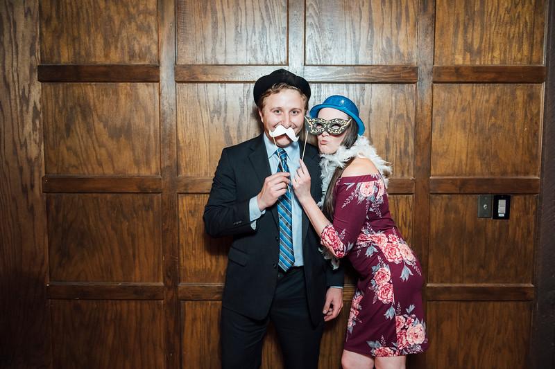 Audrey&Alejandro_2018_178.jpg