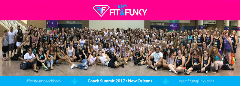 team-fit-and-funky-new-orelans-summit-2017.jpg