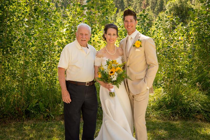 FamilyPhotos(28of57).jpg