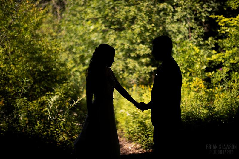 Schlitz_Audubon_Nature_Center_Wedding__32.jpg