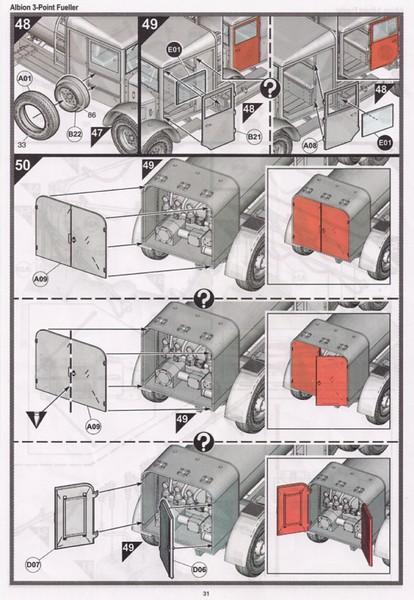 Albion 08s.jpg