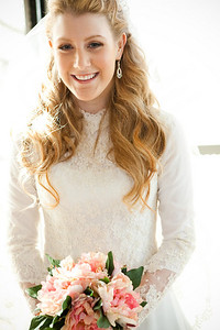 Rosen Wedding