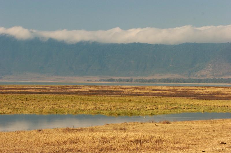 Tanzania - 19.jpg