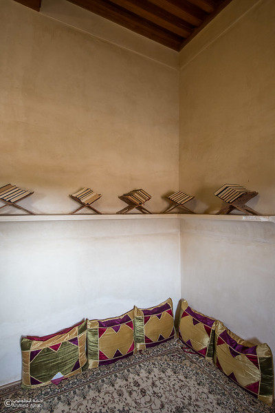 FE2A4446-Jibreen castle- Oman.jpg