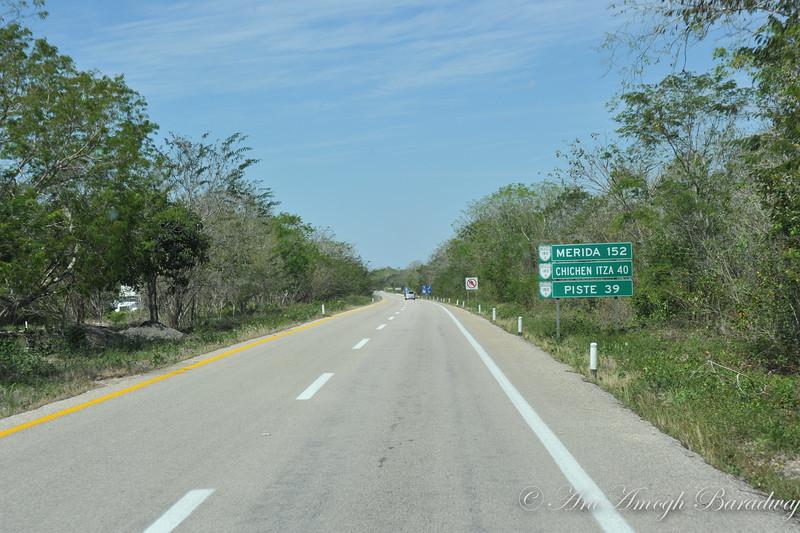 2013-03-29_SpringBreak@CancunMX_113.jpg