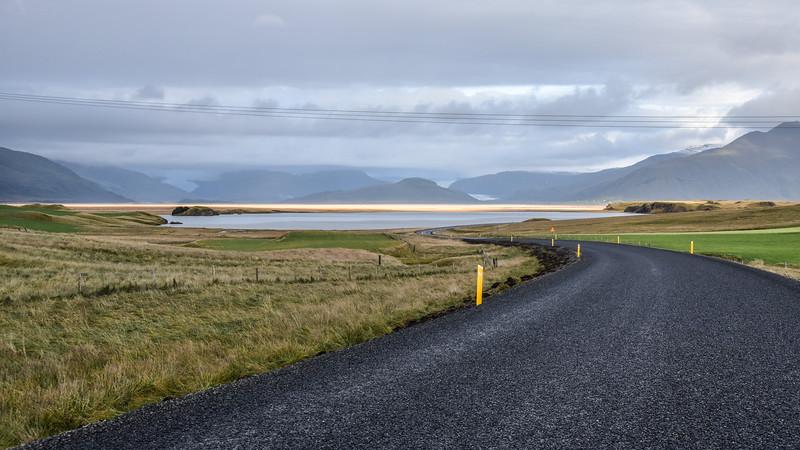 Iceland_2015_10_08_10_17_02.jpg