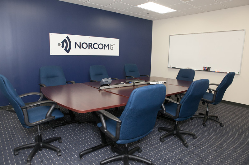 Norcom-7164.jpg