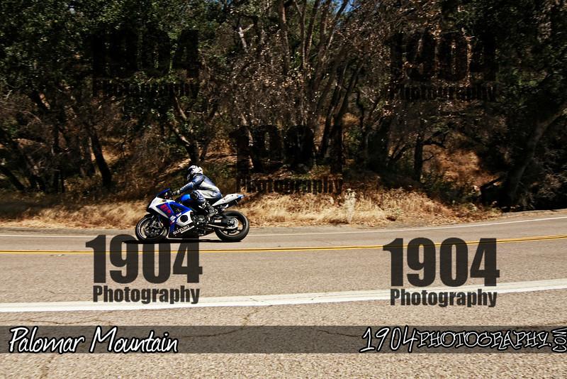 20090927_Palomar Mountain 40D_0249.jpg