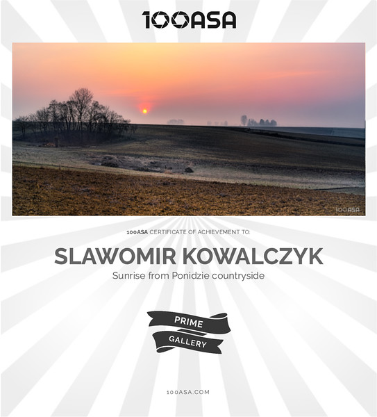 Certyfikat-100ASA---48.jpg