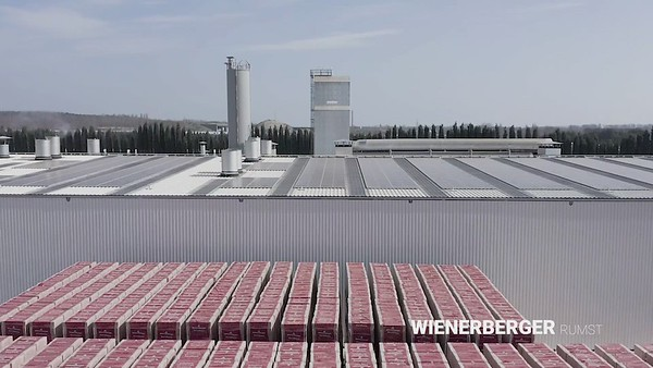 Eneco-Wienerberger