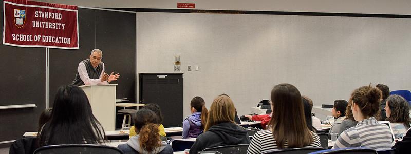 20120129-Alumni-Dean Steele-9140.jpg
