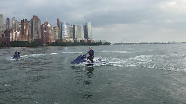 2013-08-29_RJS_NYC_Tour