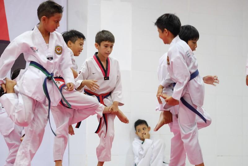 INA Taekwondo Academy 181016 195.jpg