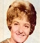 Pam Rollins Ritchie