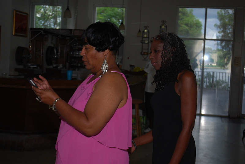 Johnson's Family Reunion 2012_0021.jpg