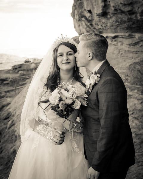 20190223_Turner Bridal_162.jpg