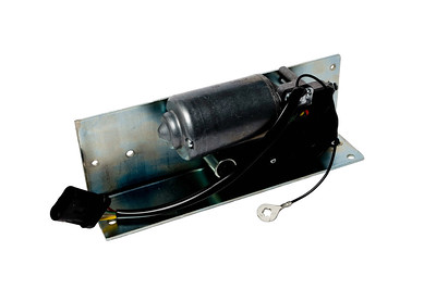 JOHN DEERE WIPER MOTOR RE151494