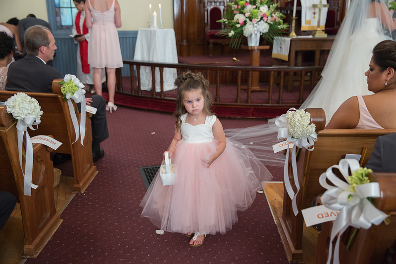 55_church_ReadyToGoPRODUCTIONS.com_New York_New Jersey_Wedding_Photographer_J+P (426).jpg