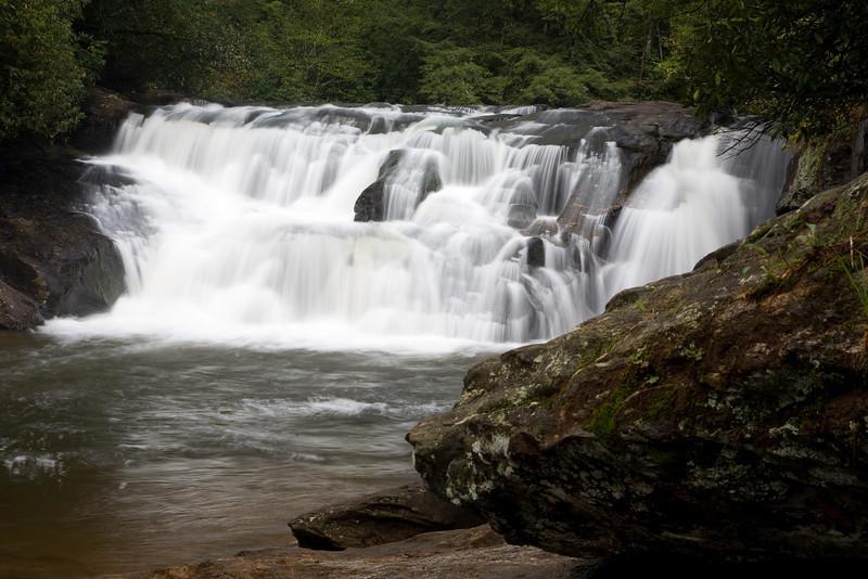IMG_1689 NG Waterfall workshop.jpg