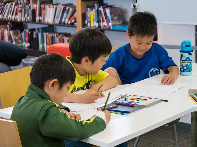 Japanese Class Visiting Author-1010422.jpg