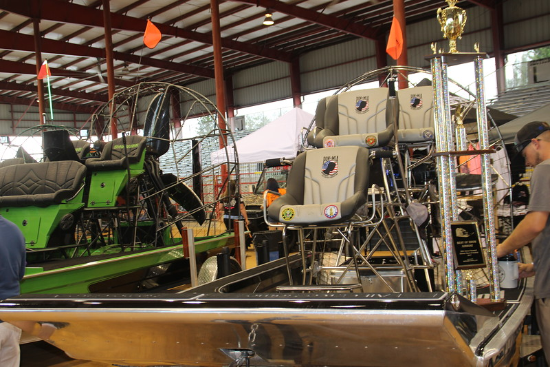 best of show airboat.JPG