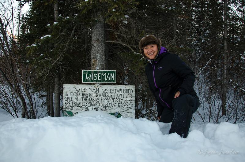 USA-Alaska-Wiseman-3206.jpg