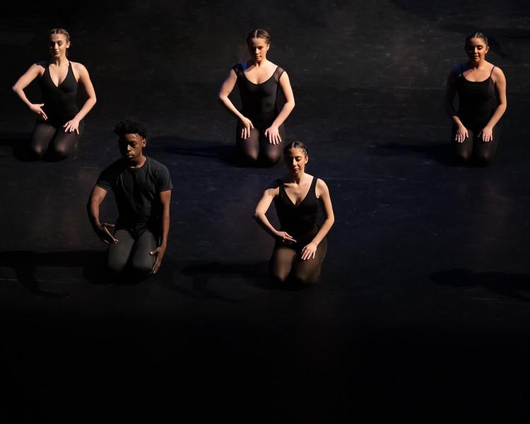 2020-01-18 LaGuardia Winter Showcase Saturday Matinee Performance (65 of 564).jpg