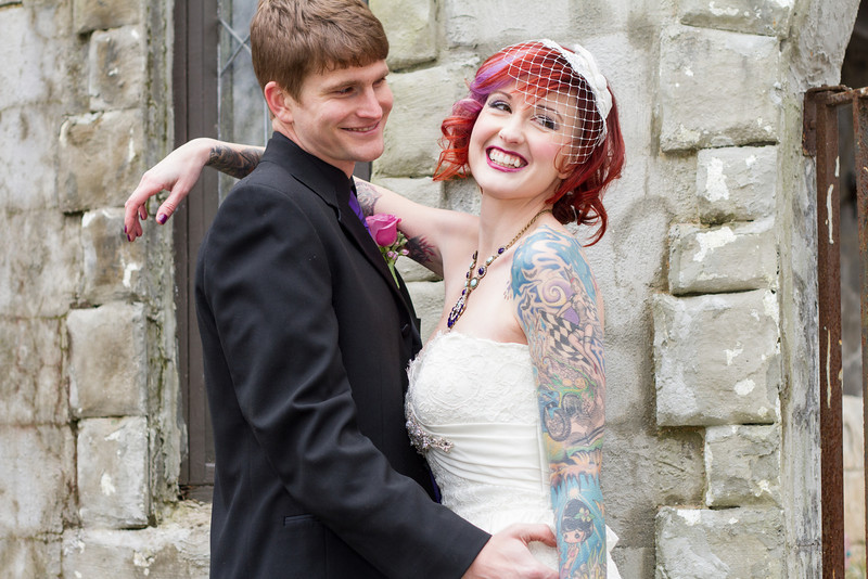 Knoxville Wedding Photographer Wedding064.JPG
