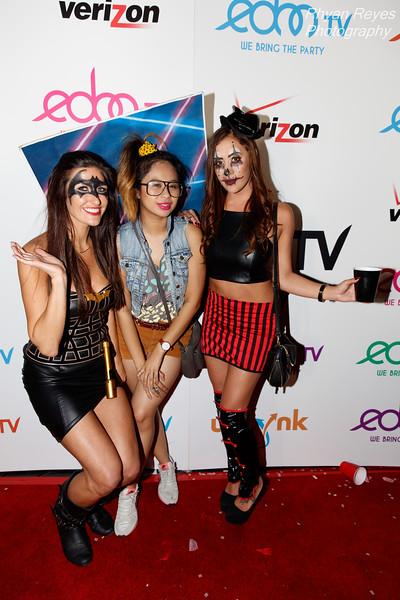 EDMTVN_Halloween_Party_IMG_1962_RRPhotos-4K.jpg