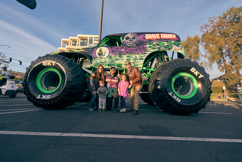 Grossmont Center Monster Jam Truck 2019 110.jpg
