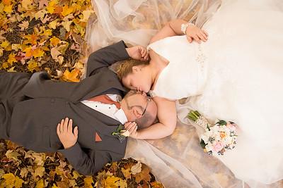 Vrablic Wedding 10.23.14