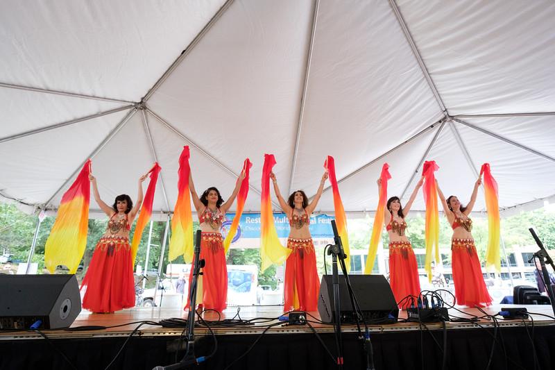 20180922 249 Reston Multicultural Festival.JPG