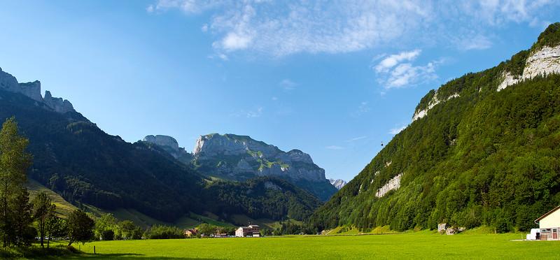 _Wasserauen_Panorama-1.jpg