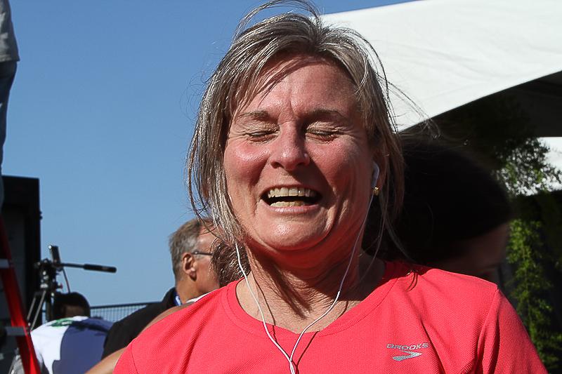 20101010.ml.victoriamarathon-852