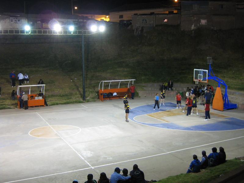2304 - Basket.jpg