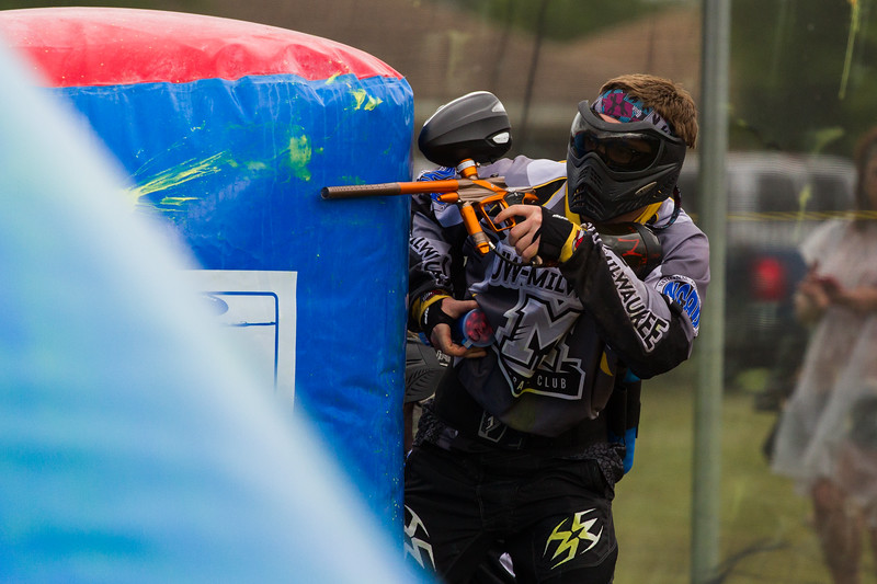 Day_2016_04_15_NCPA_Nationals_2387.jpg