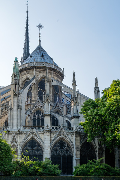 20170421-23 Paris 156.jpg