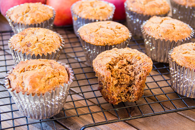 Summeripe Vegan Peach-Walnut Muffins-6.jpg