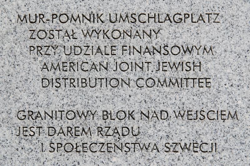 Warsaw 2015 #-28.jpg