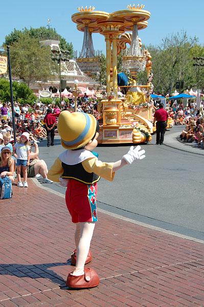 Disneyworld (75698902).jpg