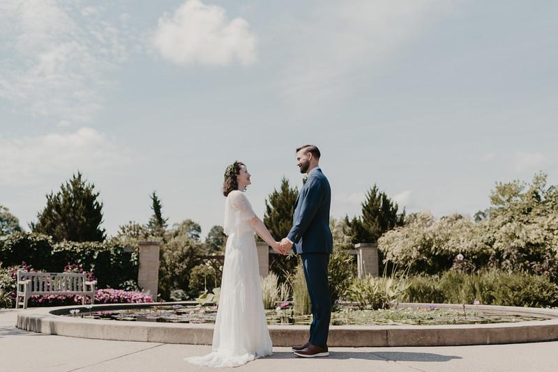 Bride and Groom-8.jpg