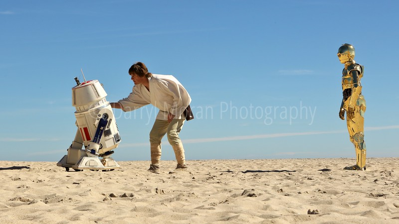 Star Wars A New Hope Photoshoot- Tosche Station on Tatooine (142).JPG