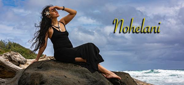 Nohelani Ancheta