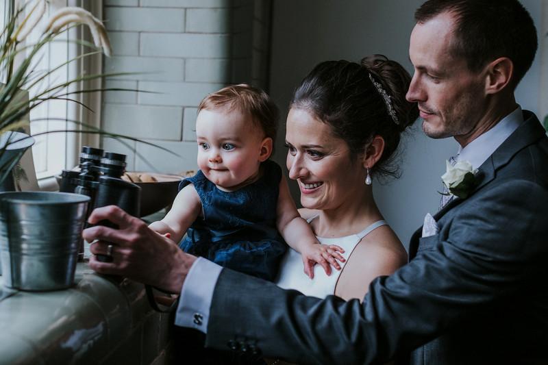 The Wedding of Nicola and Simon227.jpg