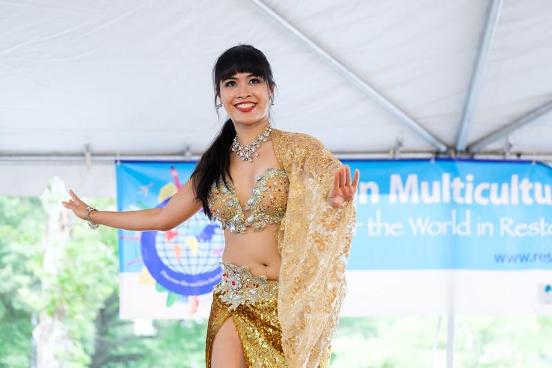 20180922 246 Reston Multicultural Festival.JPG